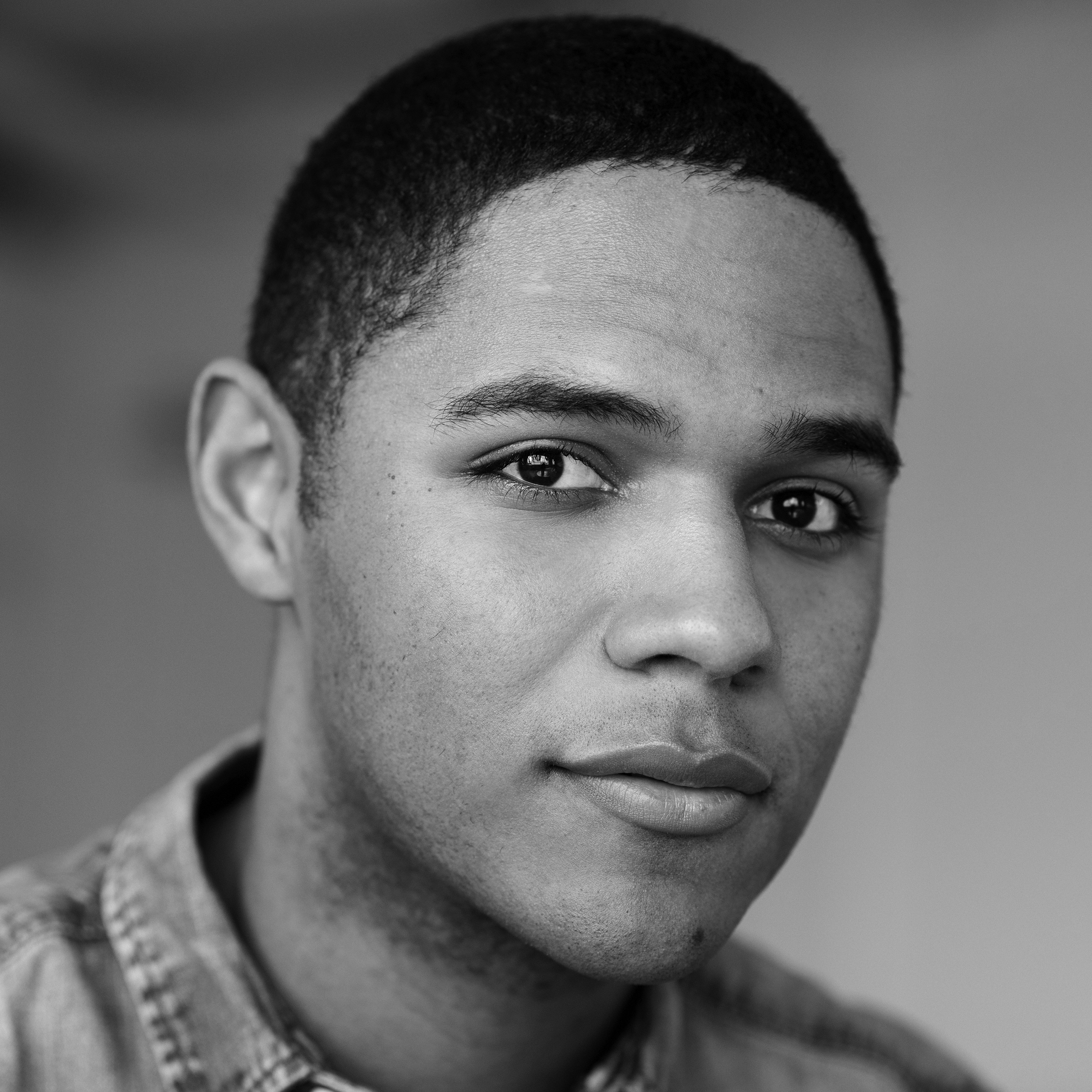 Dakota Jamal Wellman_headshot_square