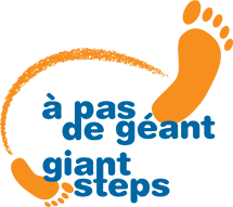 giant-steps-logo